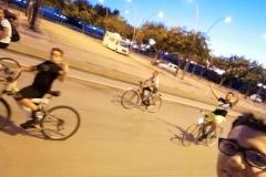 2019_09_24-Biciclettata-2