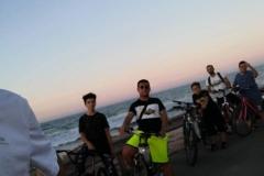 2019_09_24-Biciclettata-3