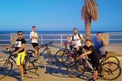 2019_09_24-Biciclettata-5