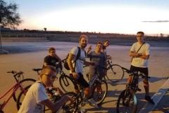 2019_09_24-Biciclettata-6