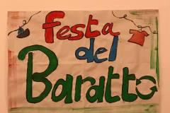 2019_11_21-Festa-del-Baratto-1