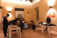2019_11_21-Festa-del-Baratto-10b
