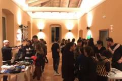 2019_11_21-Festa-del-Baratto-19