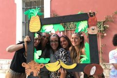 2019_06_25-Jungle-Party-14