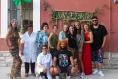 2019_06_25-Jungle-Party-4