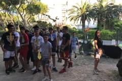 2019_06_25-Jungle-Party-7