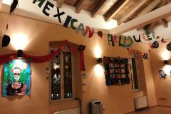 2019_10_29-Mexican-Halloween-10