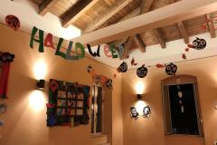 2019_10_29-Mexican-Halloween-11