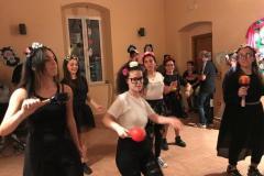 2019_10_29-Mexican-Halloween-18