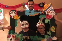 2019_10_29-Mexican-Halloween-22