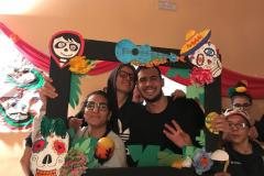 2019_10_29-Mexican-Halloween-23