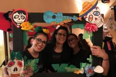 2019_10_29-Mexican-Halloween-24