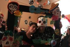 2019_10_29-Mexican-Halloween-26