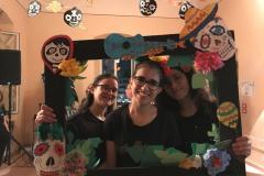 2019_10_29-Mexican-Halloween-27