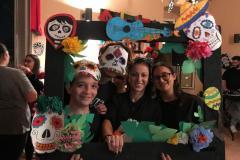 2019_10_29-Mexican-Halloween-29