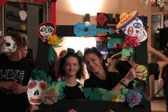 2019_10_29-Mexican-Halloween-30