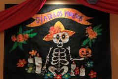 2019_10_29-Mexican-Halloween-5