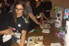 2019_10_29-Mexican-Halloween-68