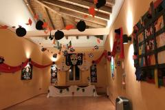 2019_10_29-Mexican-Halloween-9