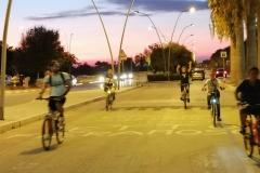 2019_09_24-Biciclettata-1
