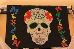 2019_10_29-Mexican-Halloween-1