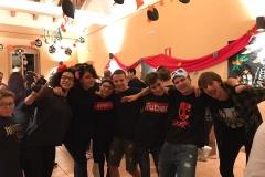2019_10_29-Mexican-Halloween-78